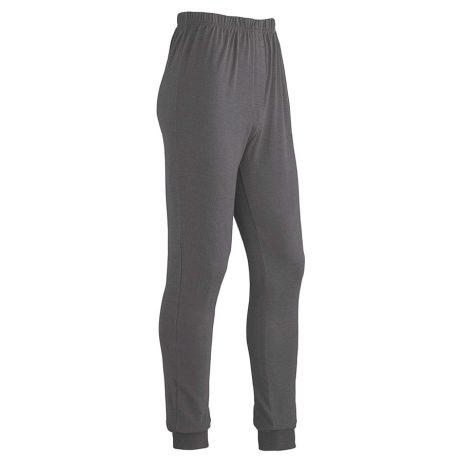 fr modacrylic underwear bottom