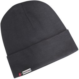fr double layer toque
