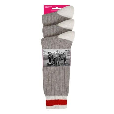 Work Socks