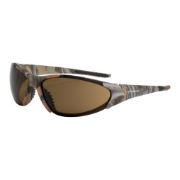 crossfire core premium safety eyewear