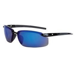 crossfire es5 safety eyewear