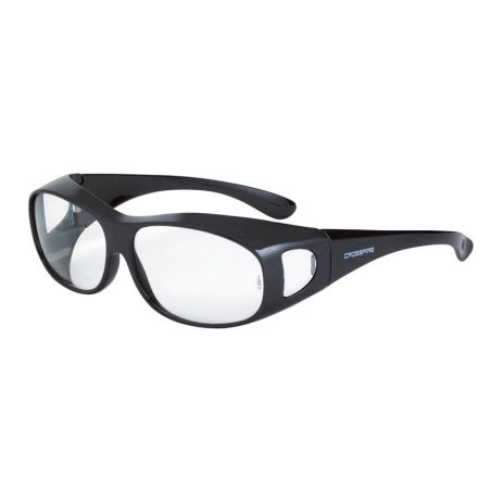 crossfire og3 safety eyewear