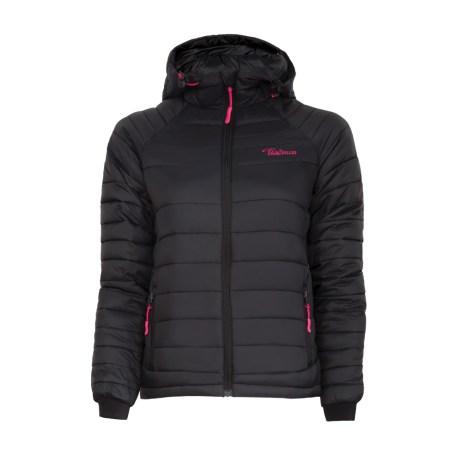 P&F Packable Jacket
