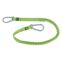 Slim-Line Harness Lanyard