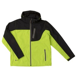 tough duck all season jacket
