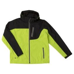 tough duck all season jacket