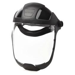 Standard Face Shield