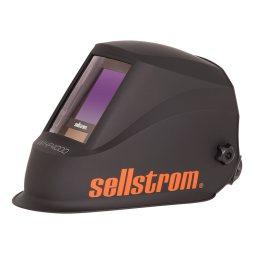 Premium Welding Helmet