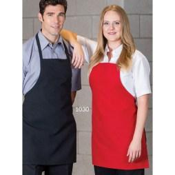 promo short apron