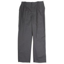 Grey Work Pants
