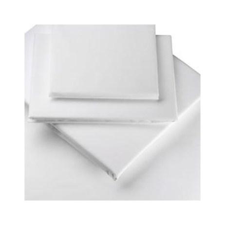 White Sheets
