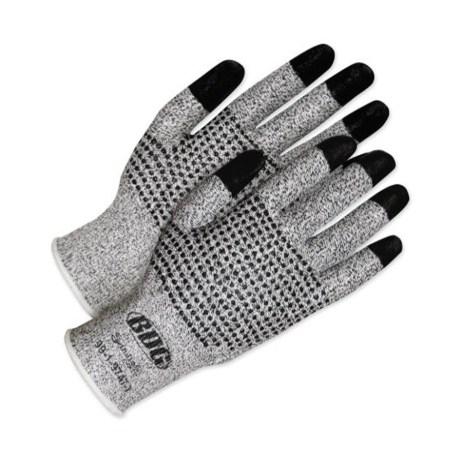 nitrile cut resistant glove
