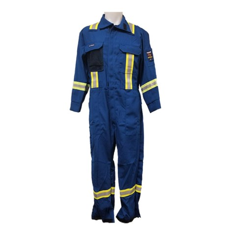 ladies nomex coveralls