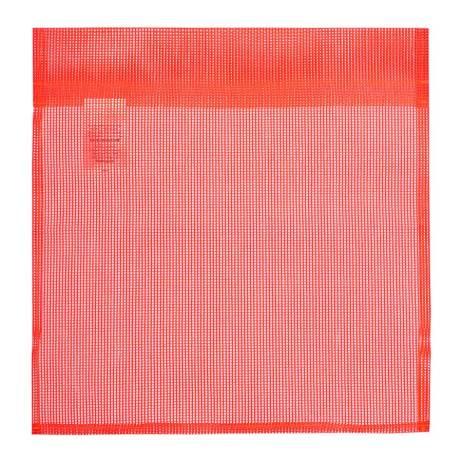 16x16 mesh flag