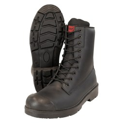 inskter work boot