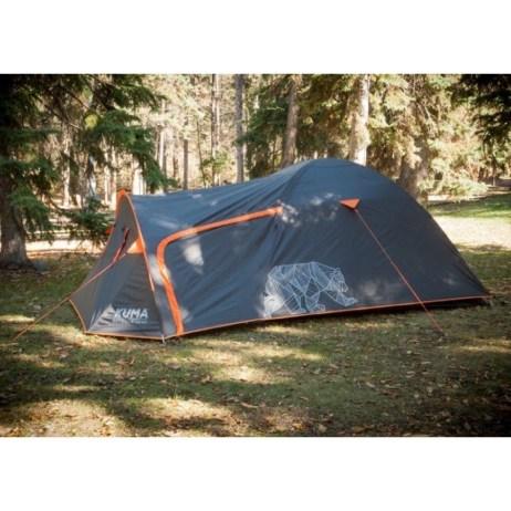 3 person tent
