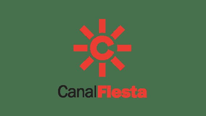 Canal Fiesta en directo