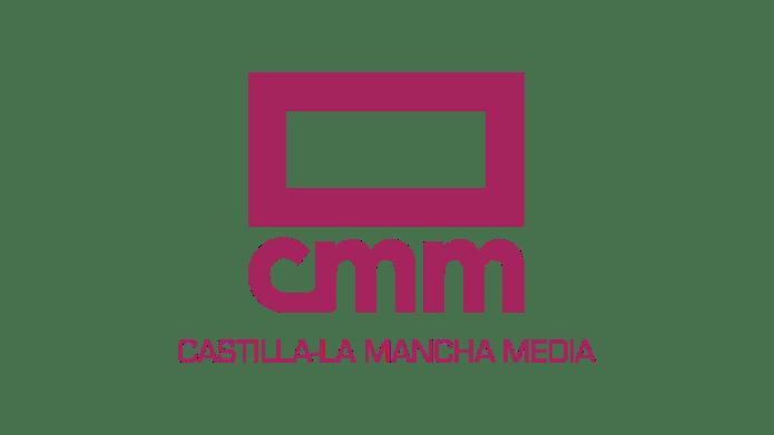 Radio Castilla-La Mancha en directo, Online