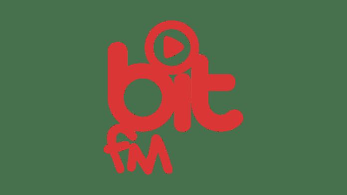 Bit FM en directo