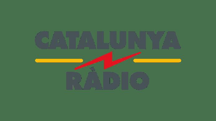 Catalunya Ràdio en directo, Online