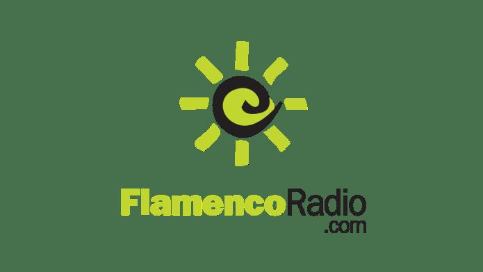 Flamenco Radio en directo