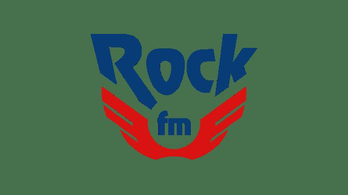 Rock FM en directo, Online