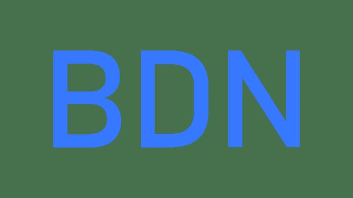 BDN Radio Ciutat de Badalona en directo, Online