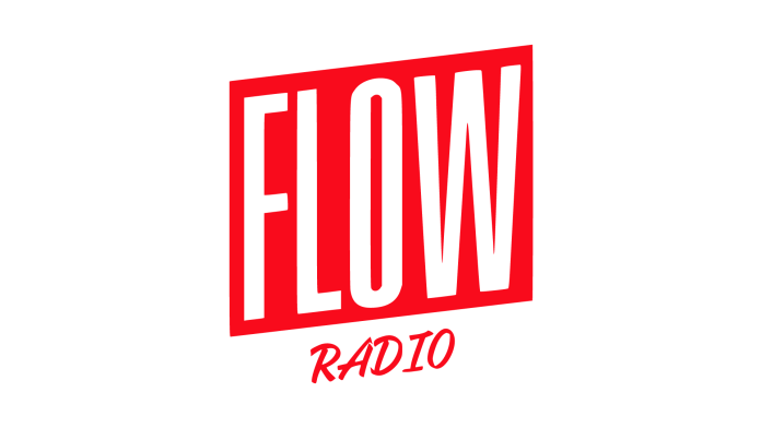 Flow Radio en directo