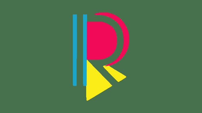 Radio La Roda en directo