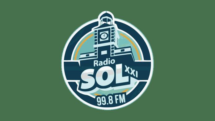 Radio SOL XXI en directo