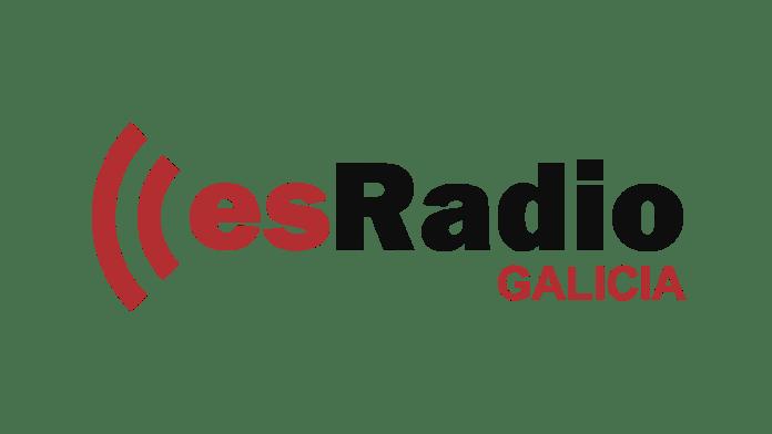 esRadio Galicia en directo