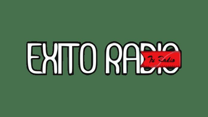 Éxito Radio en directo