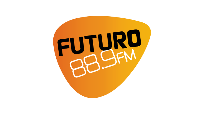 Radio Futuro Chile en vivo