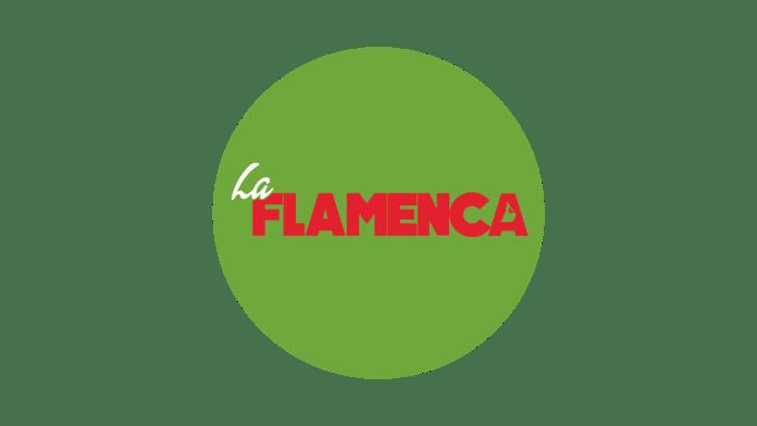 La Flamenca Benidorm en directo