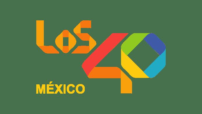 Los 40 Ciudad de México en directo