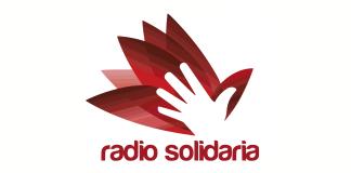 Radio Solidaria en directo