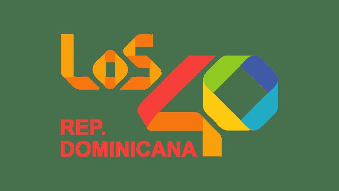 Los 40 República Dominicana en directo