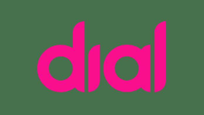 Dial Baladas en directo