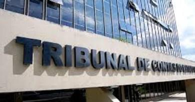 TCE inicia programa de inspeção in loco nos municípios cearenses