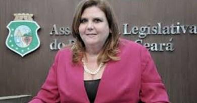 Deputada Fernanda Pessoa quer redução de impostos para empresas que contratem Jovem Aprendiz