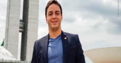 Pena de 05 a 10 anos de prisão, além de multa, é o que propõe projeto do deputado federal Célio Studart (PV-CE) para punir quem criar ou mantem pirâmides financeiras