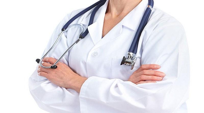 Ministério público penhora bens da médica Arisleda Maria Melo de Lima por acúmulo ilegal de cargos em vários municípios cearenses