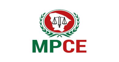 Conheça os nomes que compõe a equipe da Administração Superior e dos órgãos do Ministério Público Cearense
