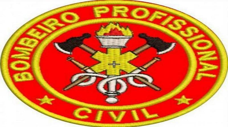 Justiça do Trabalho garante direito a hora extra e adicional noturno aos bombeiros civis do Ceará