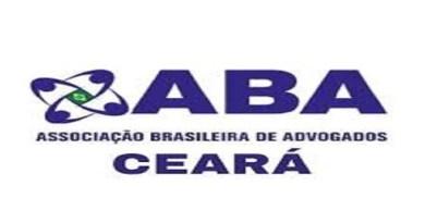 """A ABA Ceará realizará o evento *""""Holding Familiar e Planejamento Sucessório no Agronegócio """""""