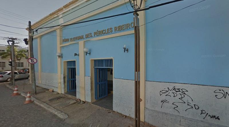 Fórum Eleitoral de Fortaleza abre cadastro para requisição de servidores públicos