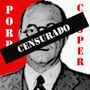 Censura na Cásper?