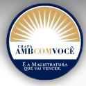 Eleições AMB – Chapa AMB com Você