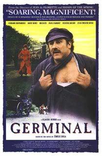 Filmes trabalhistas: Germinal