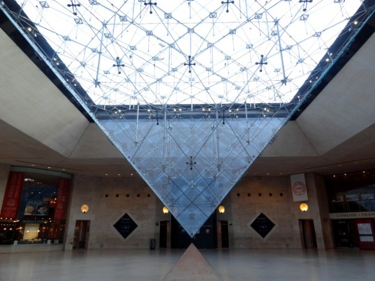 piramide-invertida